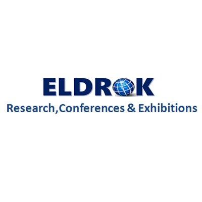 ELDROK (@EldrokIndia) Twitter profile photo