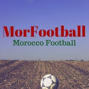 MorFootball