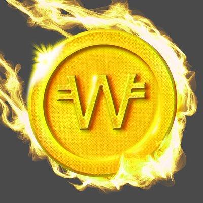 WeGold