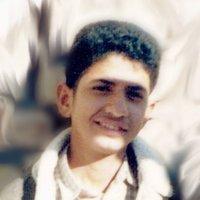 Raheem_ghazi
