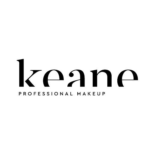 @KEANECosmetics