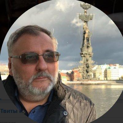 Олег Анатольевич on Twitter
