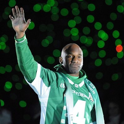 Image result for darian durant""