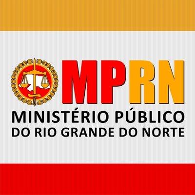 Resultado de imagem para fotos do MPRN