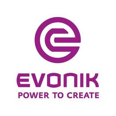@EvonikPU