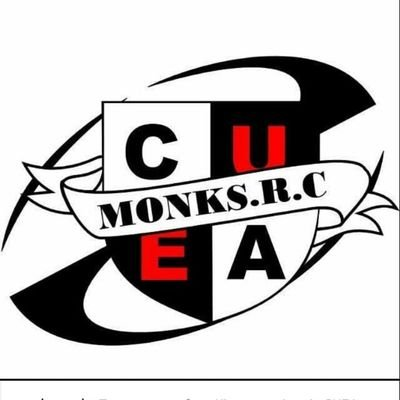 @Monks_Rugby