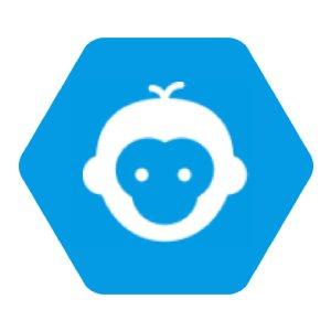 Xamarin Monkeys on Twitter: