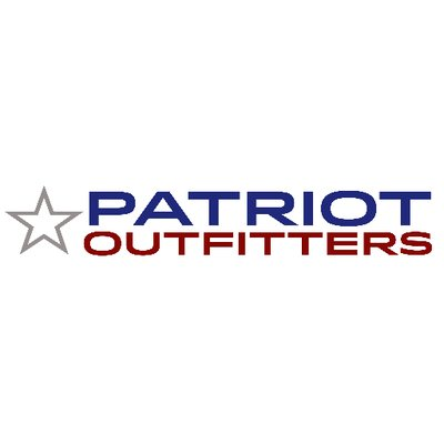 b0af304f416 Patriot Outfitters ( USPatriotOutfit)