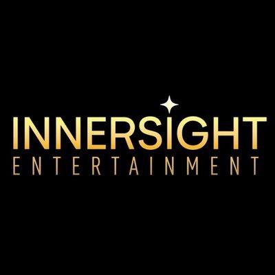 Innersight Entertainment (@innersightentmt) Twitter profile photo