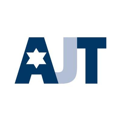 124ee84c8 Atlanta Jewish Times ( AtlJewishTimes)