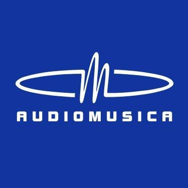 @audiomusicape