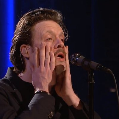 Father John Misty Erotica (@fjmerotica) Twitter profile photo
