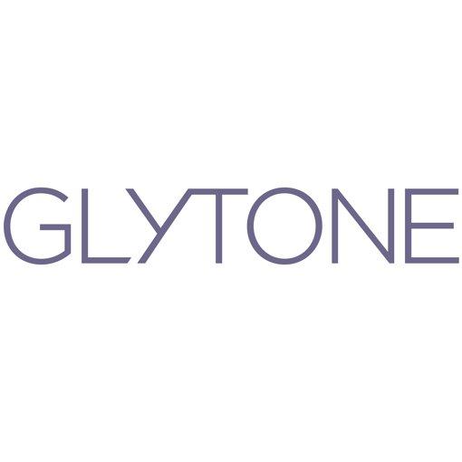 @Glytoneusa