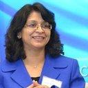 Poonam Gupta-Krishnan - @KrishnanPoonam - Twitter