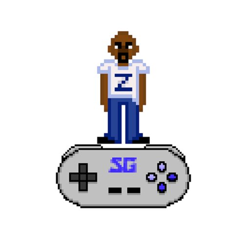 Snoley Productions (Snoley Games)