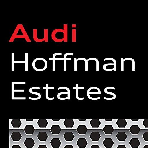"""Audi Hoffman Estates On Twitter: """"It's The"""