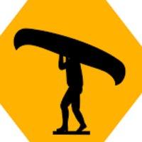 Canoe Hat 🐀