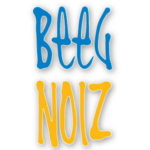 Beeg Noiz (@beegnoiz) | Twitter