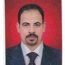 محمد الشميسي (@197_mh) Twitter