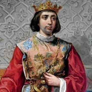 Enrique IV de Castilla (@HenrikeIV) | Twitter