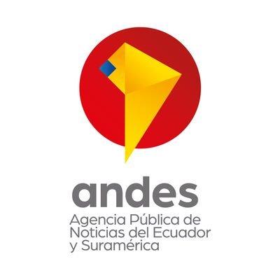 @andesecuador