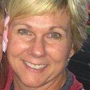 Judy Carlson - @judycar661 - Twitter