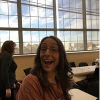 Donna Maccaroni (@DonnaMaccaroni) Twitter profile photo