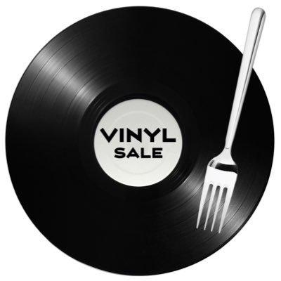 vinyl rekord dating Hvorfor hetero guys hekte med homofile gutter