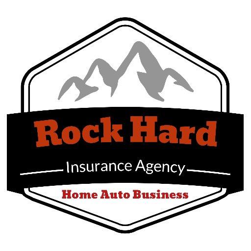 Rock Hard Insurance