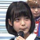 marimo_keyaki