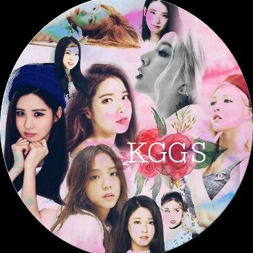 Kpop Girl Group Spazzer on Twitter: