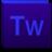 twilightwalk