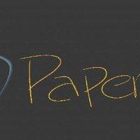 D-Paperz
