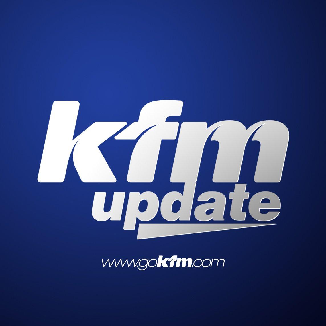 Komunitas Fotografer & Model (KFM)