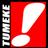 TUMEKE_blog's avatar'