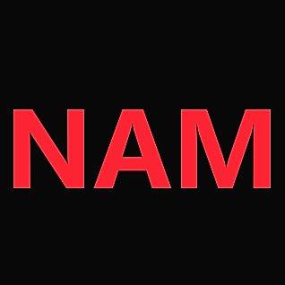 armenews_nam