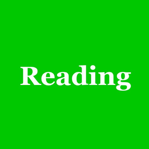 全てに通ずる長文の読み方@一週間でセンター英語180点 on