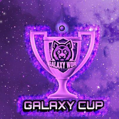 @GalaxyWorCup_CR