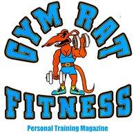 Gym Rat Fitness
