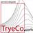 TryeCo 2.0