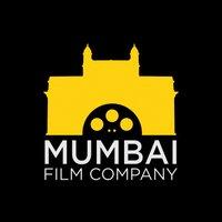 Mumbai Film Company ( @mfc ) Twitter Profile