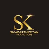 Sivakarthikeyan Productions