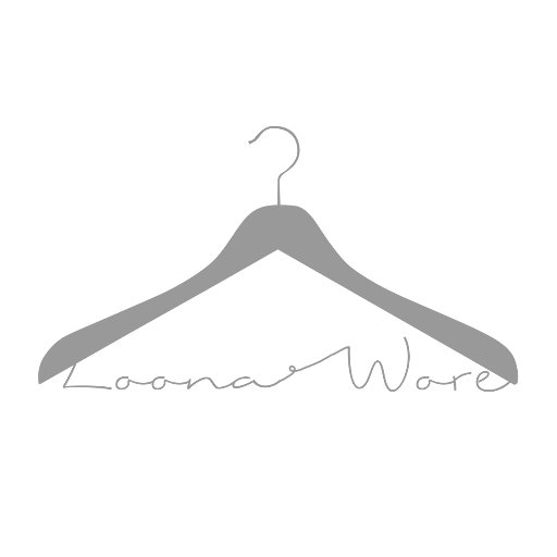 Fashion Loona Wore  🌙  이달의 소녀 옷