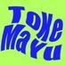 @ToKeMaYu