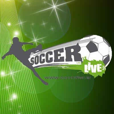 soccer on line