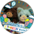 https://pbs.twimg.com/profile_images/995379130848886784/fb8GiK8e_normal.png