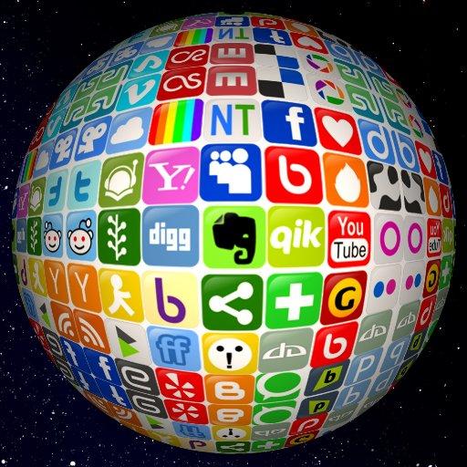 Social Media Marketing News from Gander