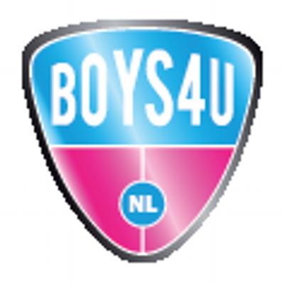 Boys4u
