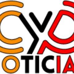 CyP Noticias