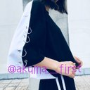 akuma__first